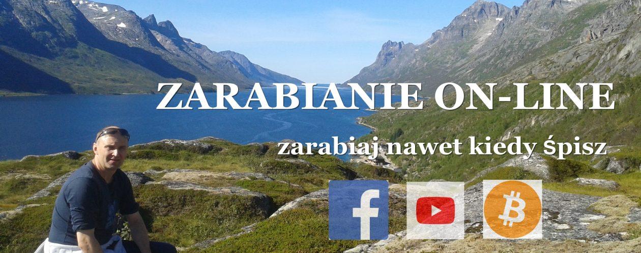 Latwe-pieniadze.net.pl ®